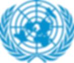 International Govt.png