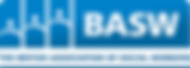 basw logo.png