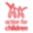action-for-children-logo.png