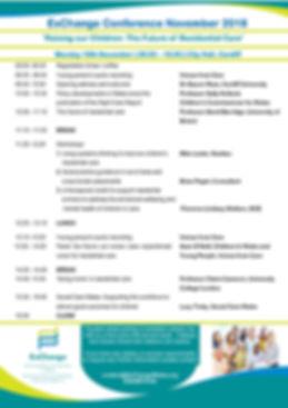 Conference Programme.jpg