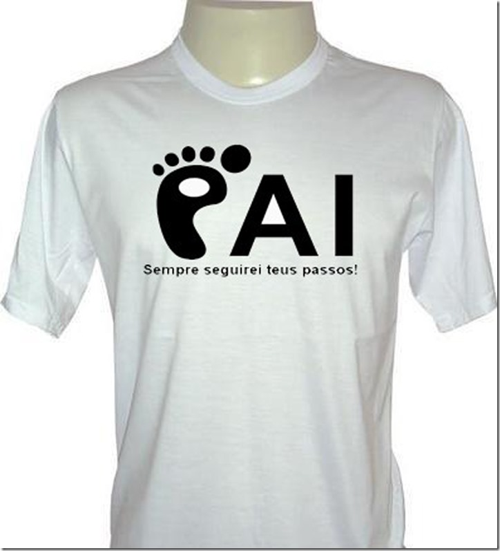 Jewscreen Camisetas