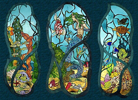 Mermaid-wallpaper.jpg