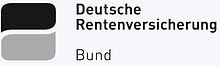 5b0d540f1f136af903d60338_BND_Schwarz-500 (1).png