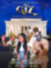 GIZ Flyer.JPG