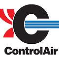 control air.jpg