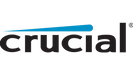 Crucial-Logo.png