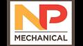 55bfeb72680570_logo.png
