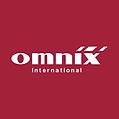 omnix.png
