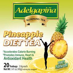adelgapina+-+Copy+%282%29.JPG