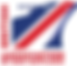Britship-new-logo-e1424276961441-300x248