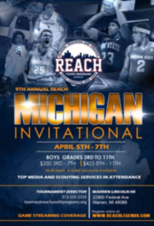 REACH Michigan Invitational.jpg