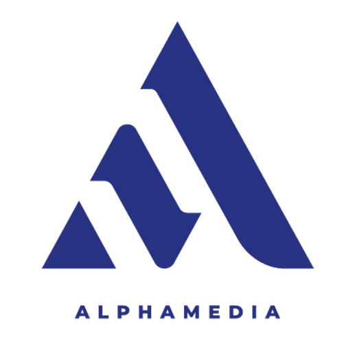 ALPHA_MEDIA_BLUE.png