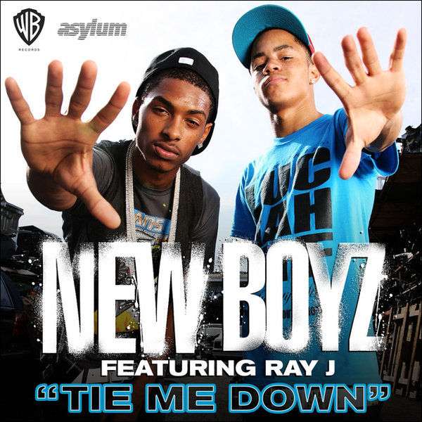 new_boyz-tie_me_down