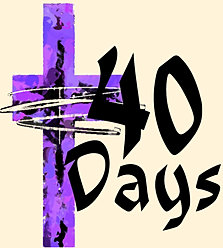 2-22-15  1st Lent