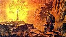 2-28-16 3rd Lent