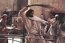 3-8-15  3rd Lent