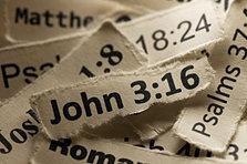 3-15-15  4th Lent