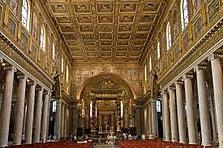 11-9-14 Lateran Basilica