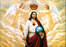 11-23-14 Christ the King