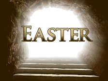 3-31-13 Easter
