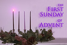 12-2-12 1st Advent
