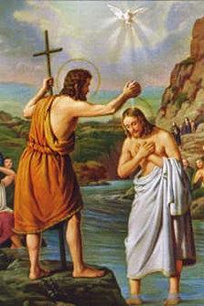 1-10-16 Baptism