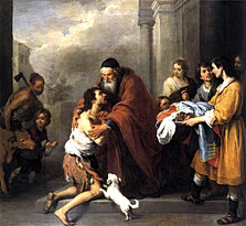 3-6-16 4th Lent