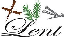 3/16/14 2nd Lent