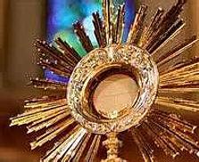 6-2-13 Corpus Christi