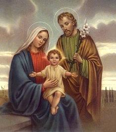 12-28-14 Holy Family