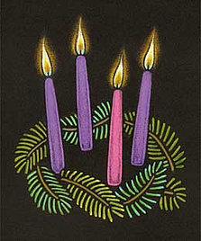 12-23-12 4th Advent