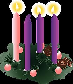 12-16-12 3rd Advent