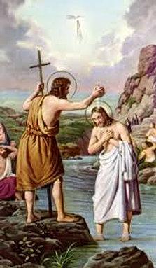 1-11-15 Baptism