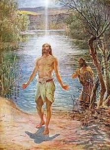 1-13-13 Baptism