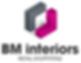 logo-web3.png