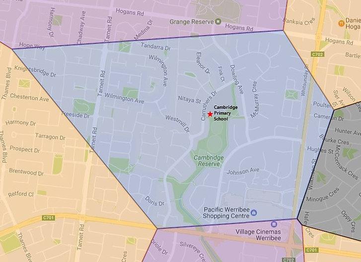 2019_Cambridge_Primary_School_Zone_Map.j