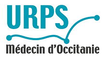 LOGO_URPS_Médecin_Occitanie.png