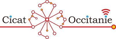 Cicat-Occitanie - Logo  long.jpg