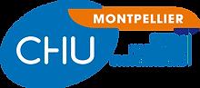 512px-CHU_de_Montpellier_(logo).svg.png
