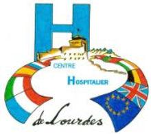 chlourdes_logo.jpg