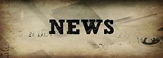 news-1746491_1920.jpg