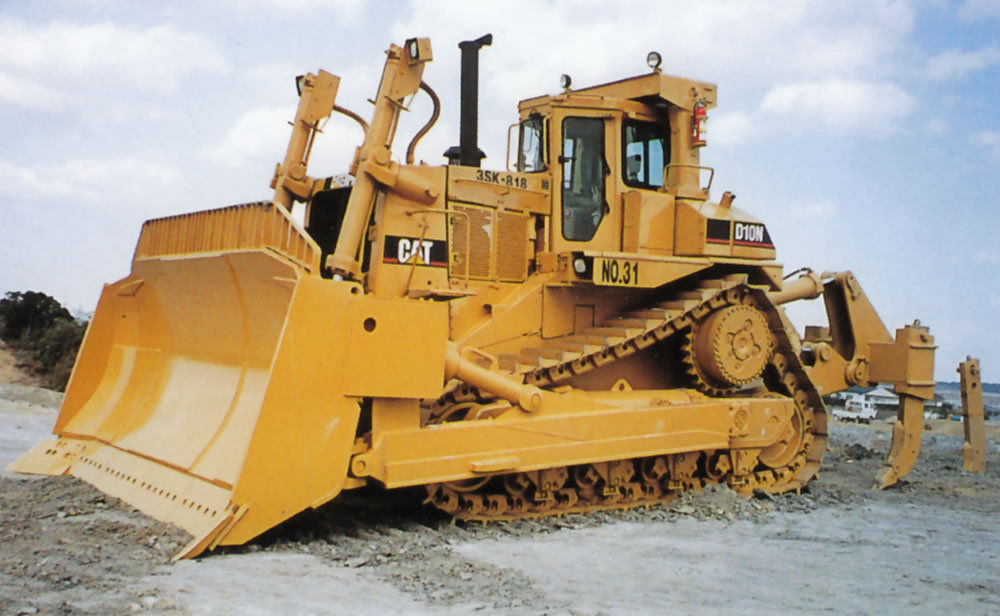 Liebherr Lr 1750 2 besides Another caterpillar diesel engine oc4320x2432 as well Bassac  machines For Sale also  moreover Caterpillar Sr4b 455kw Prime 480 Volts 2160315. on caterpillar 455 engine
