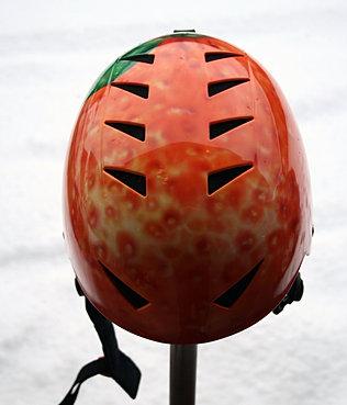 orangefirefly6.jpg