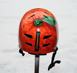 orangefirefly3.jpg