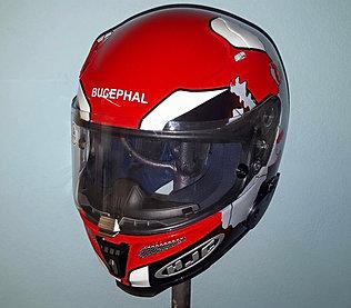 bucephal2