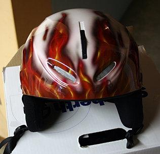 firemarolt1.jpg