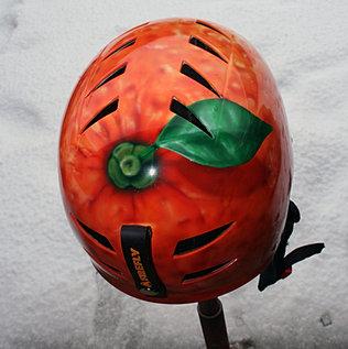 orangefirefly8.jpg