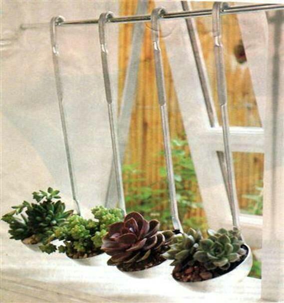 ideias jardins verticais : ideias jardins verticais:Pequenos jardins verticais: ideias simples e baratas