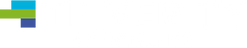 LOGO-TRIVERITY-SML.png