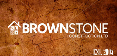 BrownStone Construction LTD LOGO Final.jpg